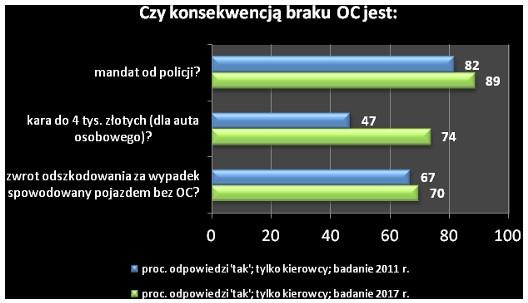 ufg_polisa_2